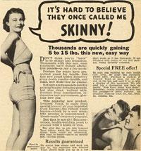 Skinny_ad_tn