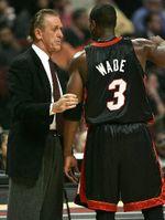 Wade-Riley
