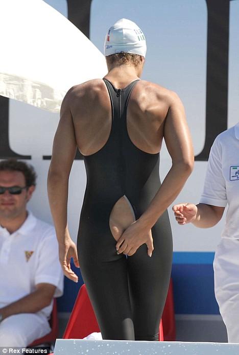 1swimbutt
