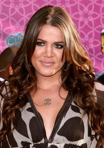 Khloe-Kardashian-82281841