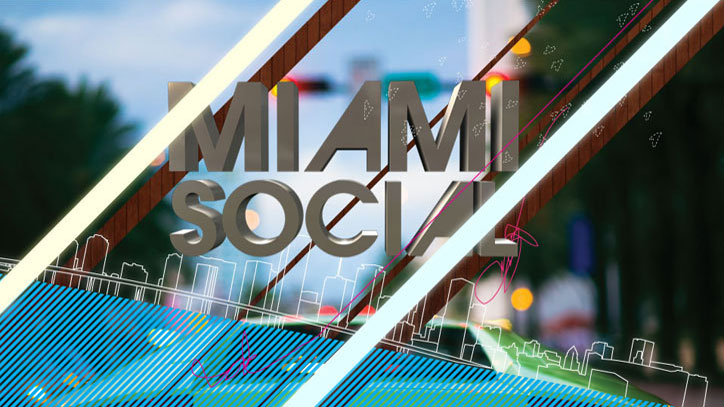 Miami_social01
