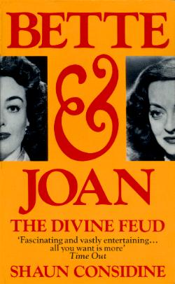 Norma_Shearer_Bette_and_%20Joan_The%20Divine_Feud