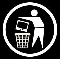 Trash_tv