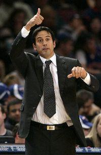 SPO-Coach