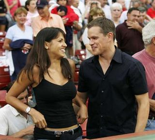 Matt_damon1_wideweb__470x425,0