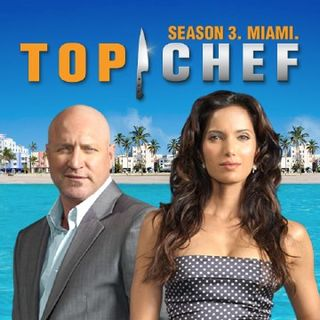 Top_chef_season_3