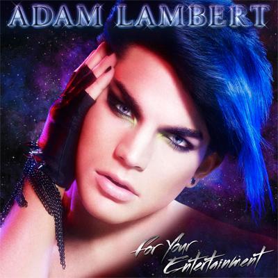 Adam_lambert_album_cover