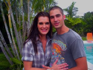 Elio&Brooke1