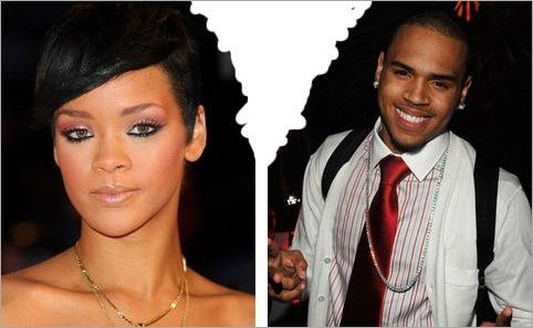 Rihanna-Split[2]