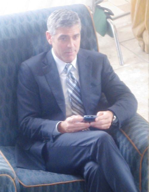 ClooneyLobbygoodone