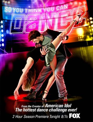 So-you-think-you-can-dance-so-you-think-you-can-dance-357506_799_1049
