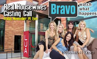 Real-housewives-casting-call-hoboken-nj-lua-bravo-new-jersey