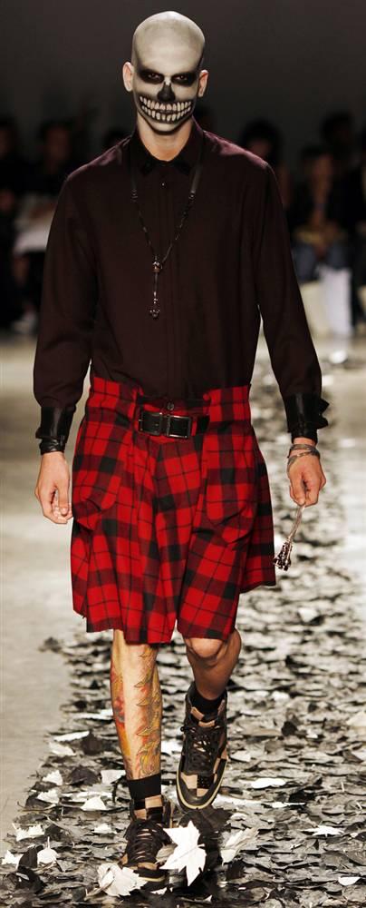 Ss-100122-sao-paulo-fashion-06.ss_full