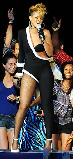 Amd_rihanna_pepsi_superbowl