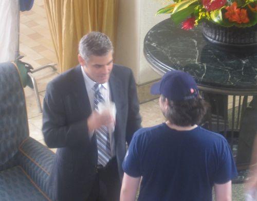 ClooneyJasonlobby_1359
