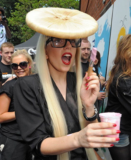 Gaga%20pizza