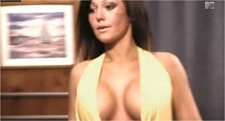 Jwoww%20goes%20out