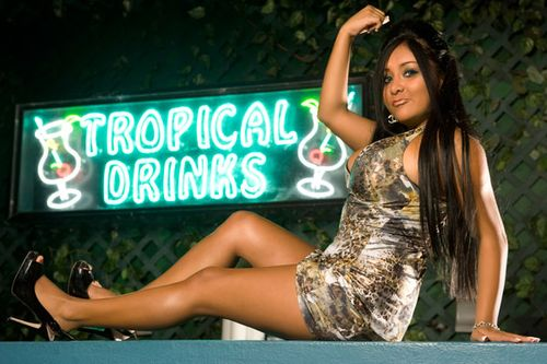 Nicole-snooki-from-mtv-jersey-shore