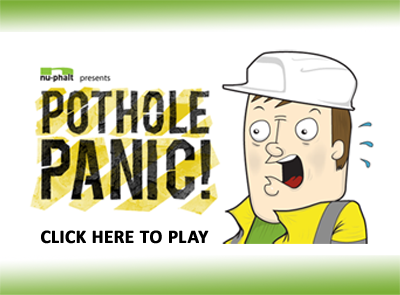 1aapothole panic