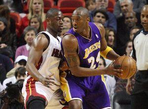 Lakers-Heat-Main