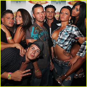 Jersey-shore-ratings