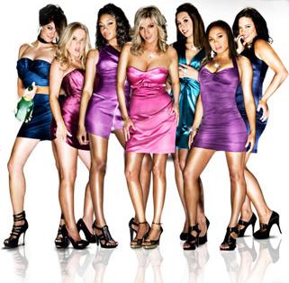 Bad-girls-club-3