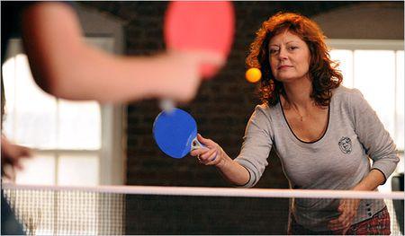 Susan-Sarandon-ping-pong