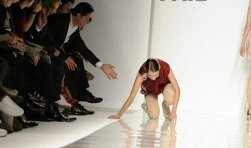 Falling_model_01