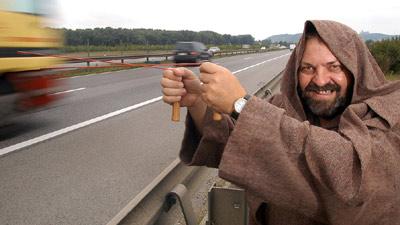 Roadside_druid_europics