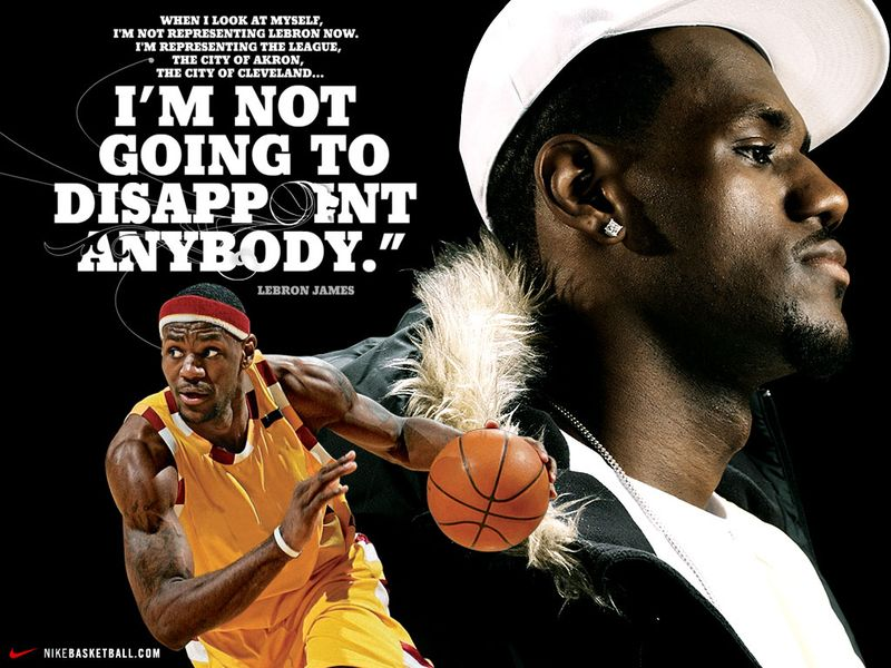 I-m-not-going-to-dissapoint-anybody-lebron-james-wallpaper