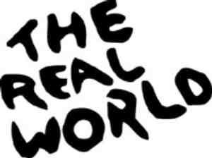 Real-world-logo1