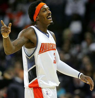 Gerald-wallace