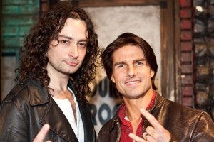 Constantine-Maroulis-and-Tom-Cruise-300x200