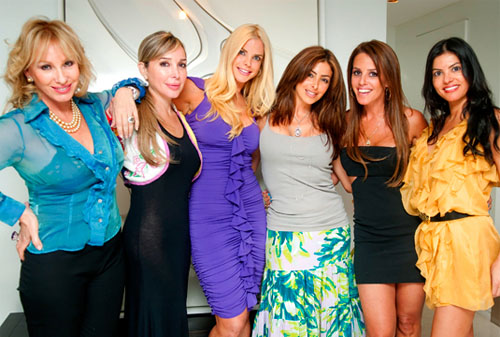 Real-Housewives-on-Miami