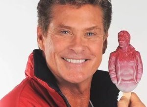 S-DAVID-HASSELHOFF-HOFFSICLE-large300