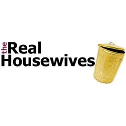 The-Real-Housewives-Of-Miami
