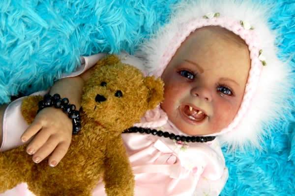 Vampire_infant_600-600x400