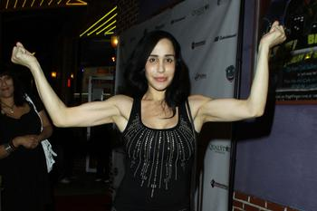 140426478_octomom_boxing_xlarge