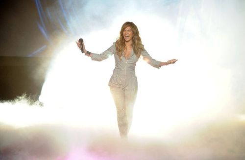 Jennifer+Lopez+American+Idol+Season+10+Judges+23bY1cgi43cl