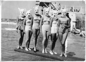 1aa1kkkswimsuit conmp
