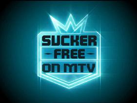 Sucker_Free_on_MTV1