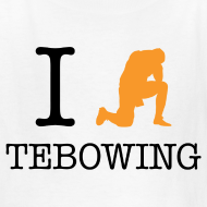 1aa1tebowing