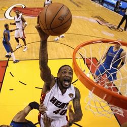 Udonis_haslem--300x300