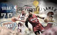 1aa1finals12