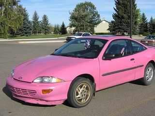 120415-medium-01_Chevrolet-Cavalier-pink-Windsor-theft