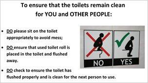 _58435909_toilet3042wn