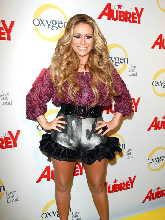 This_weeks_worst_dressed_celebrities_2011-03-14