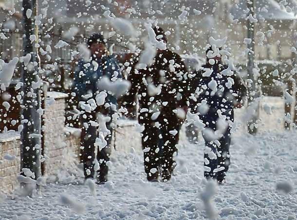 Blackpool-foam-image-2-400259252