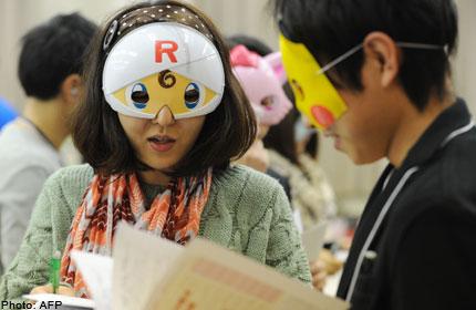 20121124.124849_afp_masked
