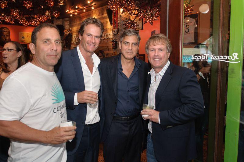 Meldman,Gerber,Clooney,&Herbst-AlexMarkow